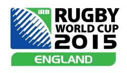 upload/rugby-world-cup-2015-logo-e1367489011978.jpg